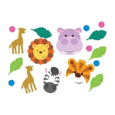 Confettis 14g Selva
