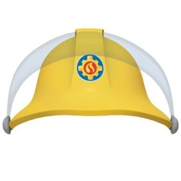 Chapéus Bombeiro Sam