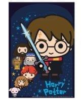 Sacos de oferta Harry Potter
