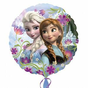 Balão Foil  Frozen