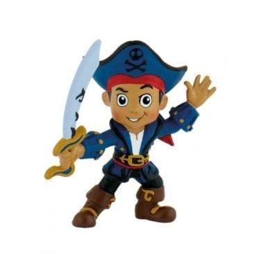 Capitão Jake