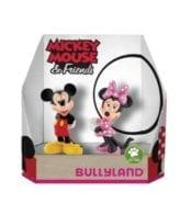 Pack Duplo Mickey