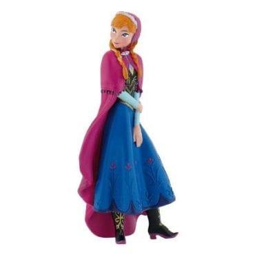 Anna Mini 7 cm.