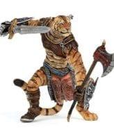 Tigre Mutante