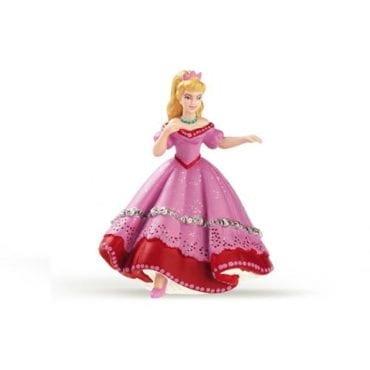 Princesa Marion