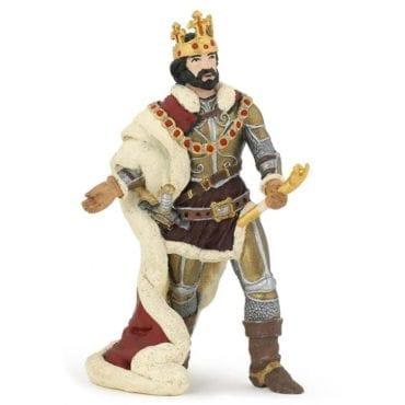 Rei Ivan