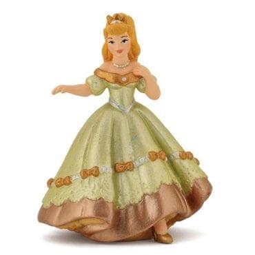 Princesa Amelie