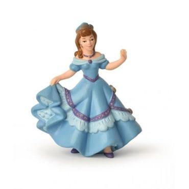 Princesa Helena