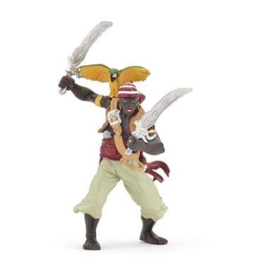 Pirata c/ Sabres