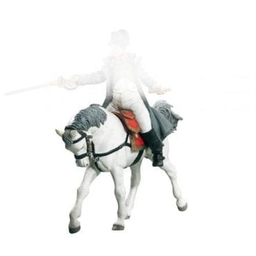 Cavalo de Napoleão