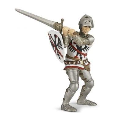 Cavaleiro Du Guesclin