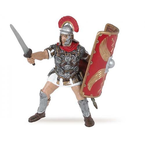 Centurião Romano