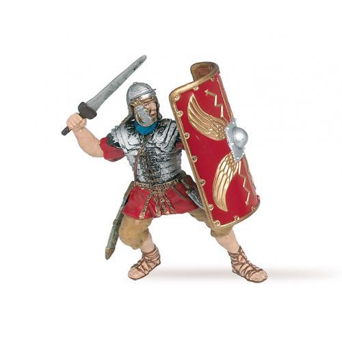 Legionário Romano