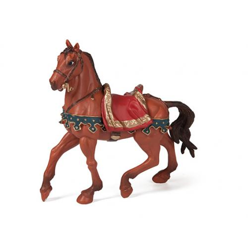 Cavalo de César