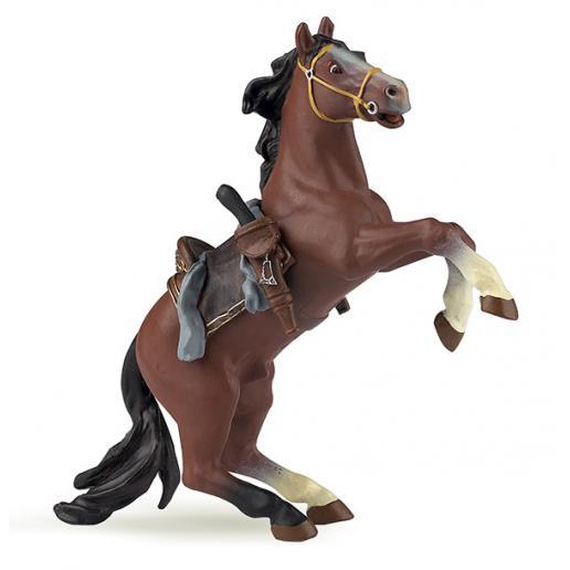 Cavalos dos Mosqueteiros