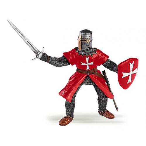 Cavaleiro de Malta