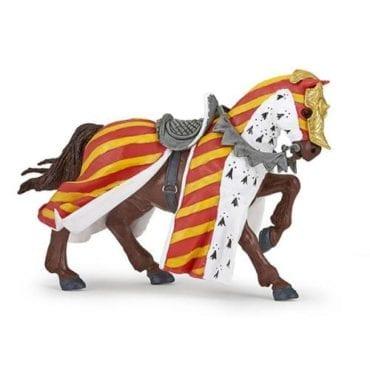 Cavalo de Torneio
