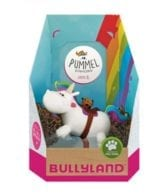 Chubby Unicorn com Sela Single Pack
