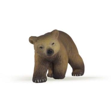 Cria de Urso dos Pirinéus