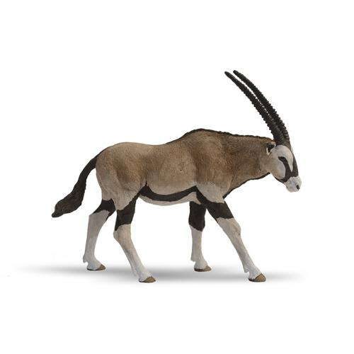 Antílope Oryx