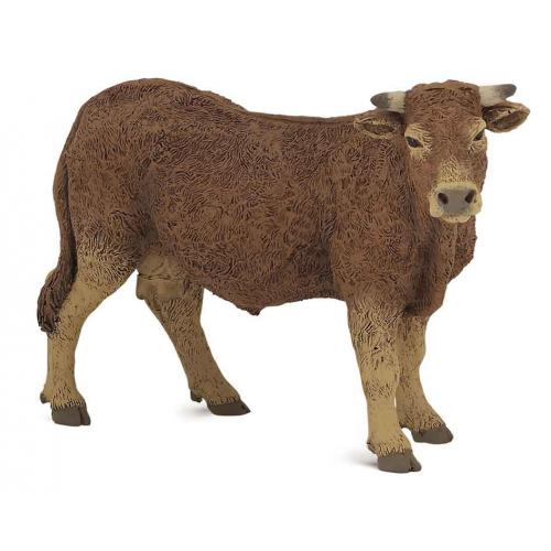 Vaca Limousine