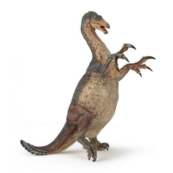 Therizinossauro