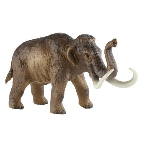 Mamute Gigante