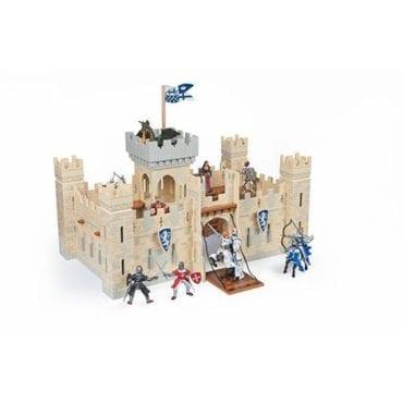 Castelo dos Cavaleiros