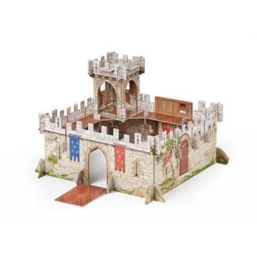 Castelo do Príncipe Filipe