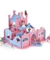 Castelo Encantado