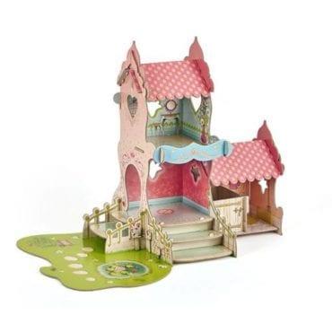Castelo das Princesas