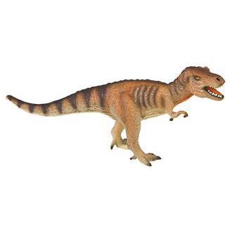 Tyrannossaurus