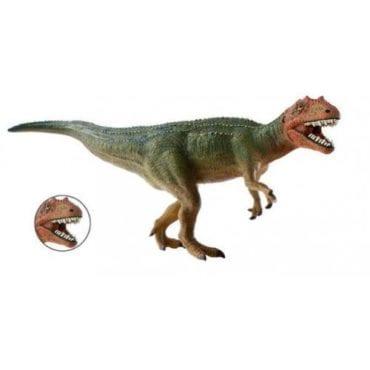Giganotossaurus