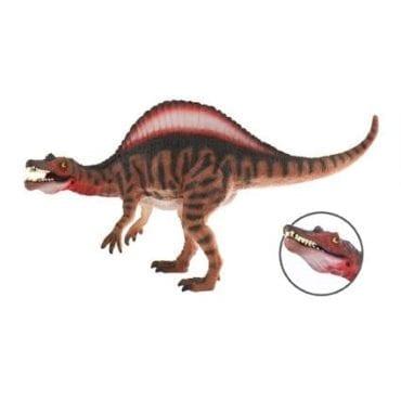 Spinossaurus