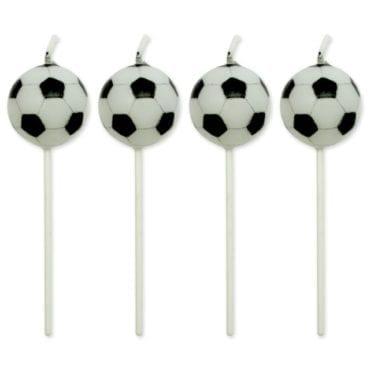 Velas Futebol