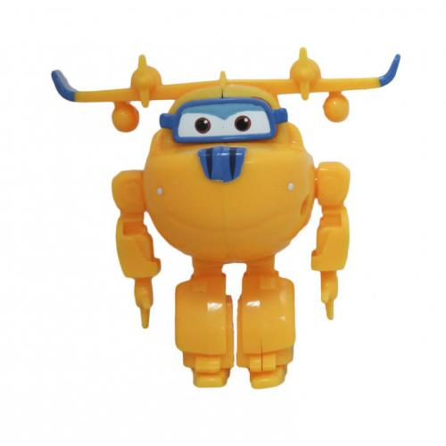 Donnie -Super Wings
