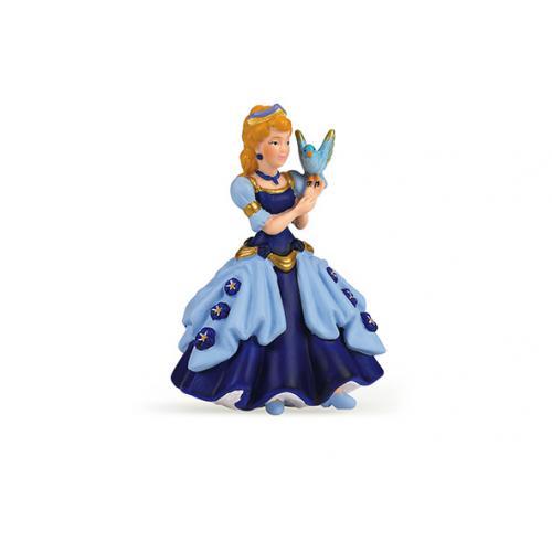 Princesa Lea