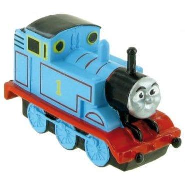 Thomas - Thomas & Amigos