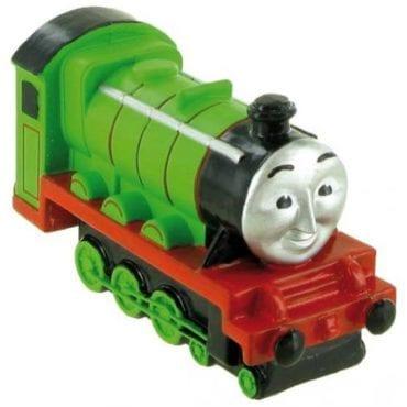 Henry - Thomas & Amigos