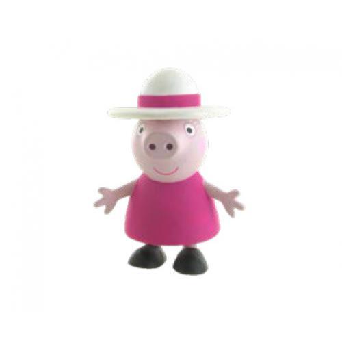 Avó Pig - Peppa Pig