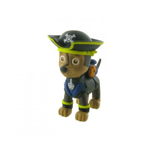 Chase Pirata - Paw Patrol