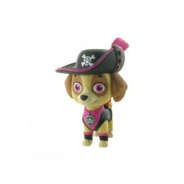 Sky Pirata - Paw Patrol