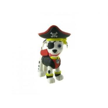 Marshall Pirata - Paw Patrol