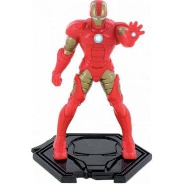 Ironman - Avengers