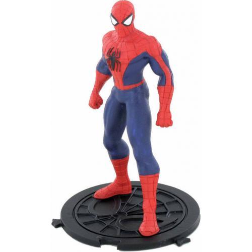 Spiderman - Amazing Spiderman