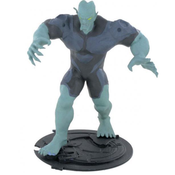 Green Goblin - Amazing Spiderman