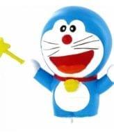 Doraemon C/ Estrela