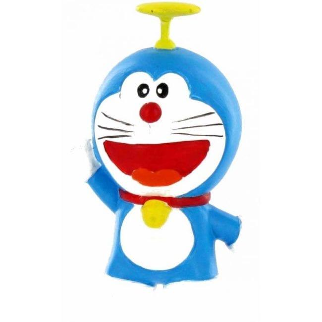 """Doraemon """"Anjinho"""""""
