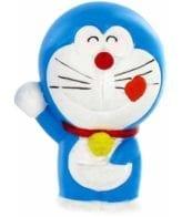 "Doraemon ""Lingua"""