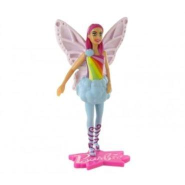 Barbie Fantasy Fairy